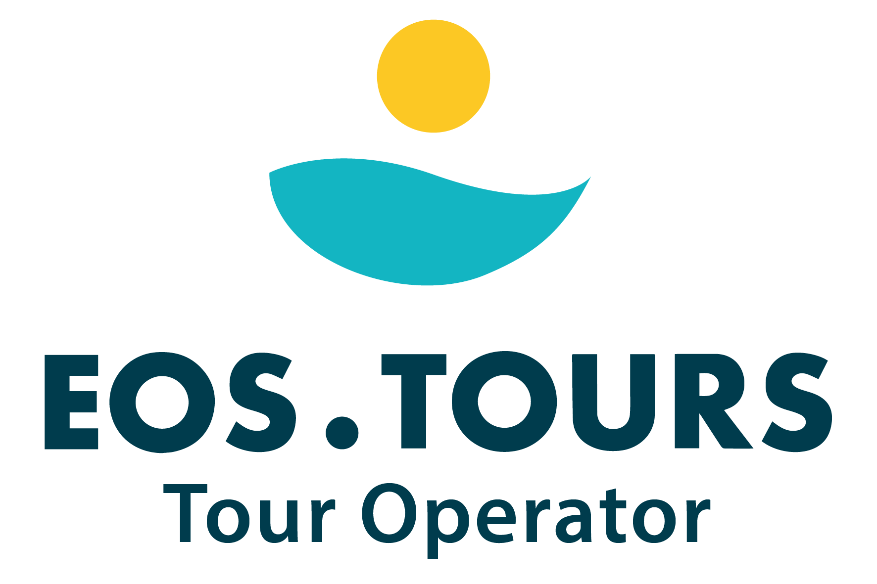 EOS TOURS Ltd